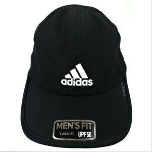 adidas Accessories - adidas Climalite Hat Tennis Caps Adjustable